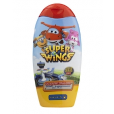 Suavipiel Super Wings Shampoo 296 ml