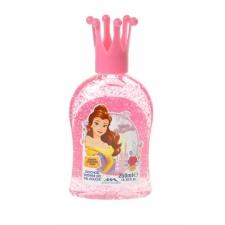 Beauty&Care dushigeel Disney Princess Shower Gel 250 ml