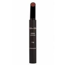 BYS Crème Lipstick EVA
