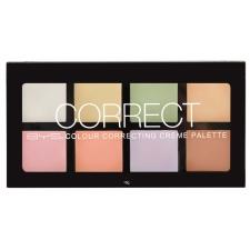 BYS Colour Correct Crème 8 Palette Correct