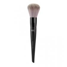 Beter Powder Makeup Brush