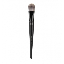 Beter Elite Liquid Foundation Make Up Brush