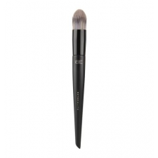 Beter Elite High Precision Liquid Foundation Make Up Brush