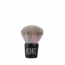 Beter Kabuki Make Up Brush