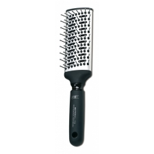 Beter Elite juuksehari Ceramic Vent Brush. Nylon Pins