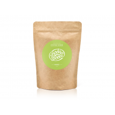Body Boom Coffee Scrub Mango 200g