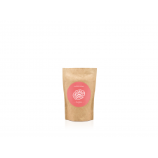 Body Boom Coffee Scrub Strawberry 30g