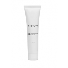 AFFECT Illuminating Eye Concealer Natural 10ml