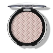 AFFECT Shimmer Pressed Highlighter 01