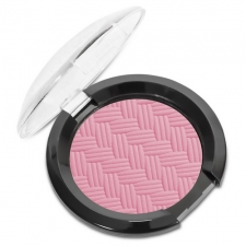 AFFECT Румяна Velour Blush On PEONY