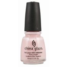 China Glaze Nail Polish Innocence