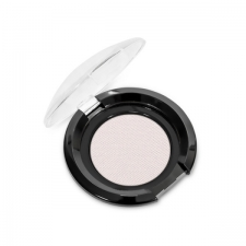 AFFECT Colour Attack Matt Eyeshadow M0018