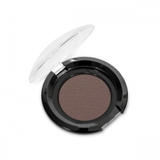 AFFECT Colour Attack Matt Eyeshadow M0056