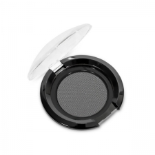 AFFECT Colour Attack Matt Eyeshadow M0058