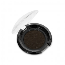 AFFECT Colour Attack Matt Eyeshadow M0059