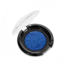 AFFECT Colour Attack Foiled Eyeshadow lauvärv Y0007