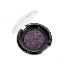 AFFECT Colour Attack Foiled Eyeshadow Y0021