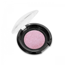 AFFECT Colour Attack Foiled Eyeshadow Y0031