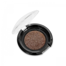 AFFECT Colour Attack Foiled Eyeshadow Y0034