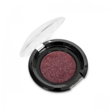 AFFECT Colour Attack Foiled Eyeshadow lauvärv Y0044