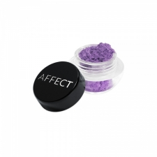 AFFECT Charmy Pigment Loose Eyeshadow N0109