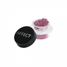 AFFECT Charmy Pigment Loose Eyeshadow N0117