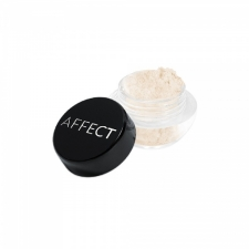 AFFECT Charmy Pigment Loose Eyeshadow N0127