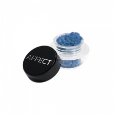AFFECT Charmy Pigment Loose Eyeshadow N0137