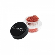 AFFECT Charmy Pigment Loose Eyeshadow N0138