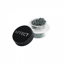 AFFECT Charmy Pigment Loose Eyeshadow Pigment lauvärv N0139