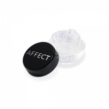 AFFECT Charmy Pigment Loose Eyeshadow N0145