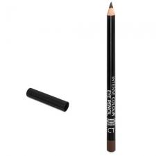 AFFECT Intense Colour Eye Pencil Long Lasting Chocolate