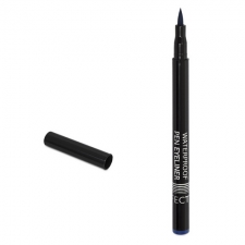 AFFECT Waterproof Pen Eyeliner Navy