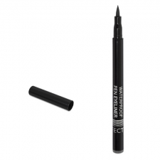 AFFECT Waterproof Pen Eyeliner Graphite