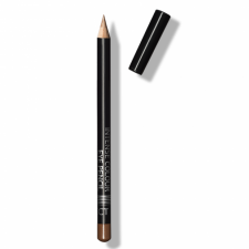 AFFECT Intense Colour Eye Pencil long lasting SPARKLING