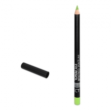 AFFECT Intense Colour Eye Pencil Long Lasting LIME