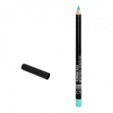 AFFECT Intense Colour Eye Pencil Long Lasting TURQUISE