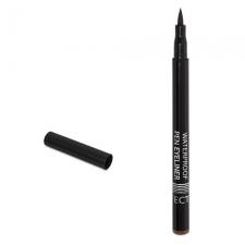 AFFECT Waterproof Pen Eyeliner Brown