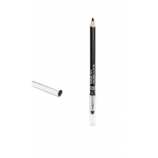 AFFECT Black Smokey Eye Pencil