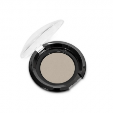 AFFECT Eyebrow Shadow Shape&Colour S0003 Blond