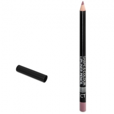 AFFECT Shape and Colour Lipliner Pencil Long Lasting Foggy Pink