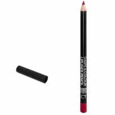 AFFECT Shape and Colour Lipliner Pencil Long Lasting Huulepliiats Royal Red