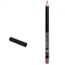 AFFECT Shape&Colour Lipliner Pencil Long Lasting Wild Rose