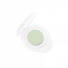AFFECT Full Cover Camouflage Green Refill Korrektuurkreem V0017