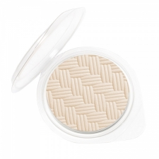 AFFECT Shimmer Pressed Highlighter Refill