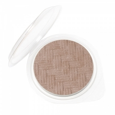 AFFECT Glamour Pressed Bronzer Refill SOIL