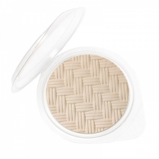 AFFECT Mineral Pressed Powder Refill SATIN IVORY
