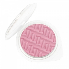 AFFECT Velour Blush On Refill PEONY