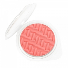 AFFECT Velour Blush On Refill THE ROSE