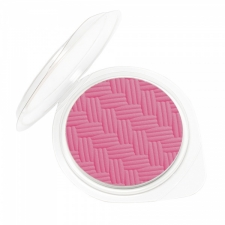AFFECT Velour Blush On Refill FRENCH ROSE
